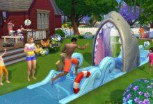 Photo of Sims 4 PS4 y Xbox One: cómo guardar y guardar automáticamente