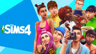 Photo of Sims 4 PS4 y Xbox One: cómo ir al gimnasio