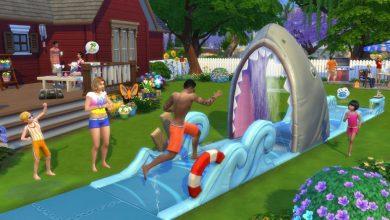 Photo of Sims 4: Todos los trucos de dinero
