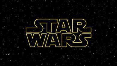 Photo of Solo un verdadero fanático de Star Wars puede responder todas estas preguntas correctamente