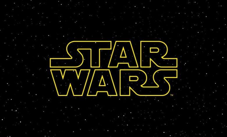 Solo un verdadero fanático de Star Wars puede responder todas estas preguntas correctamente