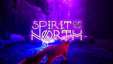 Photo of Spirit of the North Switch: fecha de lanzamiento, jugabilidad, tráiler, gráficos y todo lo que necesitas saber