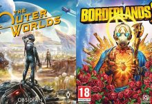 Photo of Take-Two: The Outer Worlds ha vendido 2 millones de unidades, Borderlands 3 ha vendido 8 millones