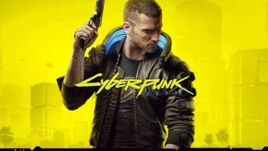Photo of Tarjeta de video Cyberpunk 2077 posiblemente burlada por Nvidia y CD Projekt RED