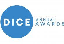 Photo of Untitled Goose Game es el juego del año en The D.I.C.E. Premios; Lista completa de ganadores dentro