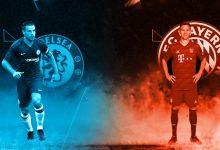 Photo of * VER * Chelsea vs Bayern Munich Predicción y vista previa: ¿Puede Lampard frustrar a Lewandowski letal?