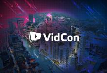 Photo of VidCon London 2020: fechas, creadores, entradas, ubicación y todo lo que necesita saber