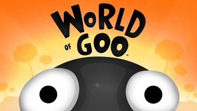 Photo of World of Goo on Switch está obteniendo una edición física Cortesía de Super Rare Games