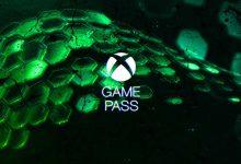 Photo of Xbox Game Pass Marzo 2020: Nuevos juegos para consola: NBA 2K20, Ori y la Voluntad de los Wisps, Pikuniko y más