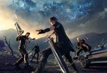 Photo of Xbox Game Pass agrega Final Fantasy XV y más para PC y consola en febrero
