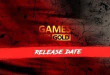 Photo of Xbox Games With Gold Marzo 2020 Fecha de lanzamiento: ¿Cuándo se revelarán los próximos juegos gratuitos?