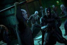 Photo of Xbox Games With Gold ofrece Batman, Sonic y más en marzo