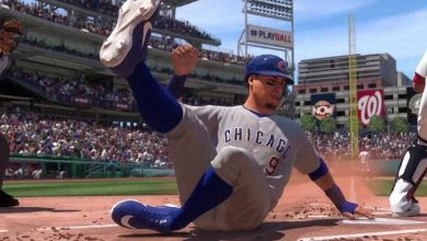 Photo of ¿MLB: The Show 20 llegará a Xbox One?