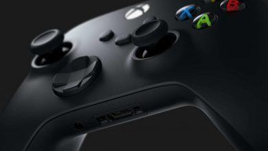 Photo of ¿Qué hay de nuevo en el controlador Xbox Series X? Esto es lo que necesitas saber