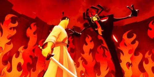 Samurai Jack Battle Through Time 800x400 1