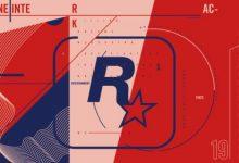 Photo of Nuevo logotipo de Rockstar: lo que podría significar, GTA 6, Bully 2 y más