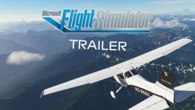 Photo of * VER * Trailer de Microsoft Flight Simulator: fecha de lanzamiento, demostración y mucho más