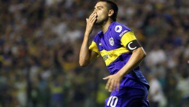 FIFA 20: dio a conocer la tarjeta Icon de Juan Román Riquelme