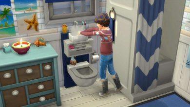 Mejores nuevos Sims 4 Mods de febrero de 2020