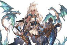 Photo of Gran personaje de DLC de Granblue Fantasy Versus Zooey Revelado en PSN; Trailers de paquetes de voz DLC lanzados