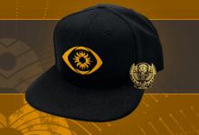 Photo of Este nuevo destino oficial de Ensayos 2 de Osiris Hat está limpio como puede ser