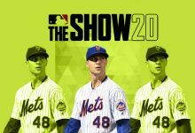 mlb the show 20 early access minor leagues