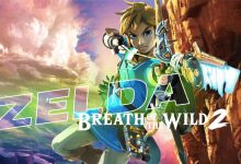 Photo of The Legend of Zelda Breath of the Wild 2: Un mal antiguo volverá a Hyrule, según una teoría de Fan