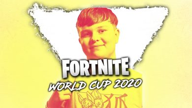 Photo of Fortnite World Cup 2020: Perfil del jugador Benjy – ¿Ganancias y está compitiendo?