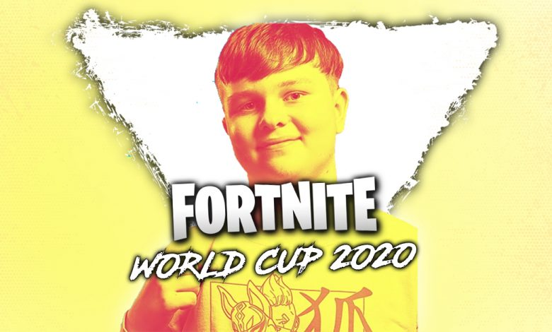world cup 2020 benjyfish