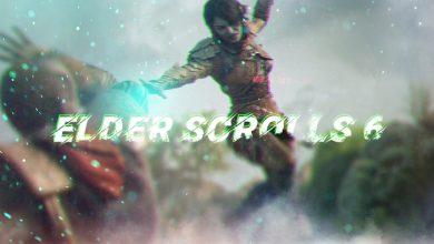 The Elder Scrolls 6 Lista de deseos: tres cosas que queremos ver: mapa interactivo, mejor combate, más misiones y más