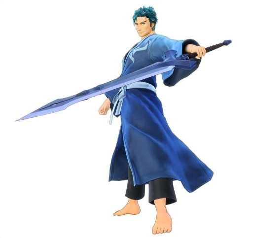 Alicización en línea de Sword Art (4)