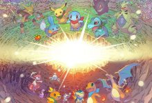 Photo of ¿Es el modo multijugador Pokemon Mystery Dungeon DX? Respondido