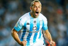 Photo of FIFA 20: se anuncia el SBC FlashBack de Marcelo Diaz