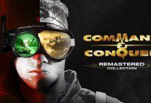 Photo of Command & Conquer Remastered Collection se lanza este verano