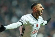 Photo of FIFA 20: se anuncia el SBC FlashBack de Ricardo Quaresma