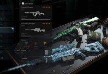 Photo of Call of Duty (COD) Warzone – ¿Puedes dejar armas a tus compañeros de equipo?