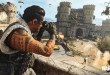 Photo of Call of Duty (COD) Warzone Battle Royale: corrige el retraso, las caídas de fps, los choques y la tartamudez