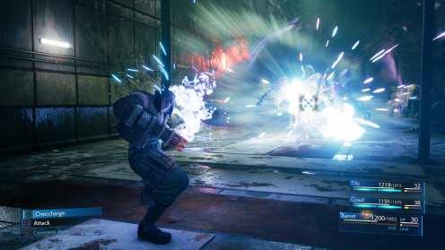 Final Fantasy VII Remake (45)
