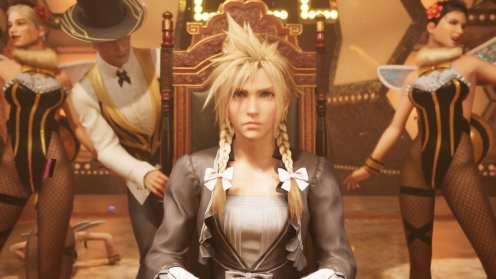 Final Fantasy VII Remake (22)