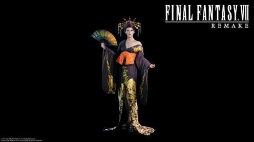 Final Fantasy VII Remake (34)