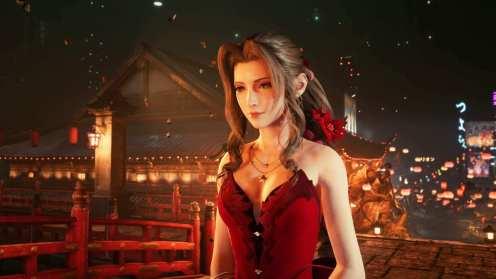 Final Fantasy VII Remake (48)