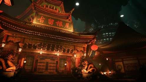 Final Fantasy VII Remake (16)