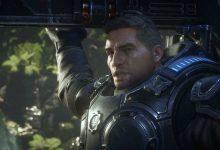 Photo of Gears 5 Xbox Series X vs Xbox One X GIF y Minecraft Ray-Tracing Capturas de pantalla muestran la nueva consola