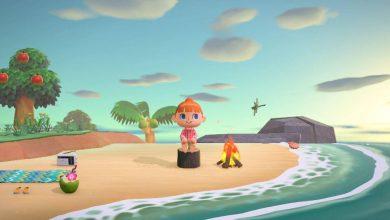 Photo of Animal Crossing New Horizons: ¿son los blathers en el juego? Respondido
