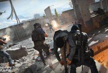 Photo of SuperData: Gasto digital $ 9.2 mil millones en febrero; Call of Duty y CS: GO Gana en grande