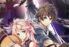 Photo of The Legend of Heroes: Hajimari no Kiseki para PS4 obtiene nuevas capturas de pantalla que muestran nuevos personajes en Famitsu
