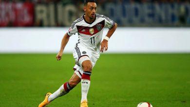 FIFA 20: se anuncia la tarjeta de cumpleaños FUT de Karim Bellarabi