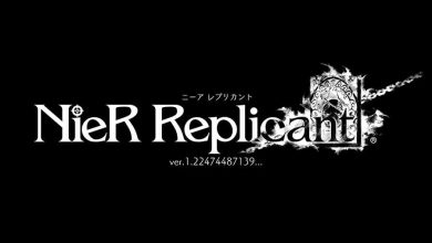 Photo of NieR Replicant ver.1.22474487139 … Anunciado para PS4, Xbox One y PC