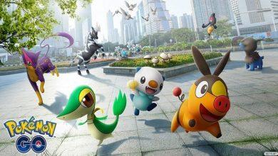 Photo of Niantic ofrece actualizaciones sobre el juego Stay-At-Home para Pokemon GO, Ingress y Wizards Unite