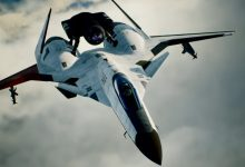 Photo of Ace Combat 7: Skies Unknown Obteniendo una nueva aeronave como DLC pagado